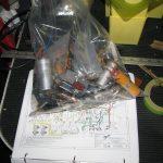 Bag Of Parts