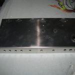 5E3 Feaver 3 001