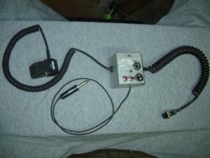 Headset Mic Schmatic 3