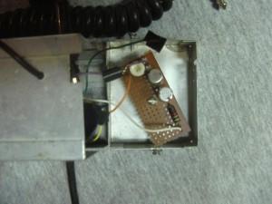 Headset Mic Schmatic 2